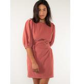VELVET Zina dress