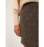 InWear Vail skirt