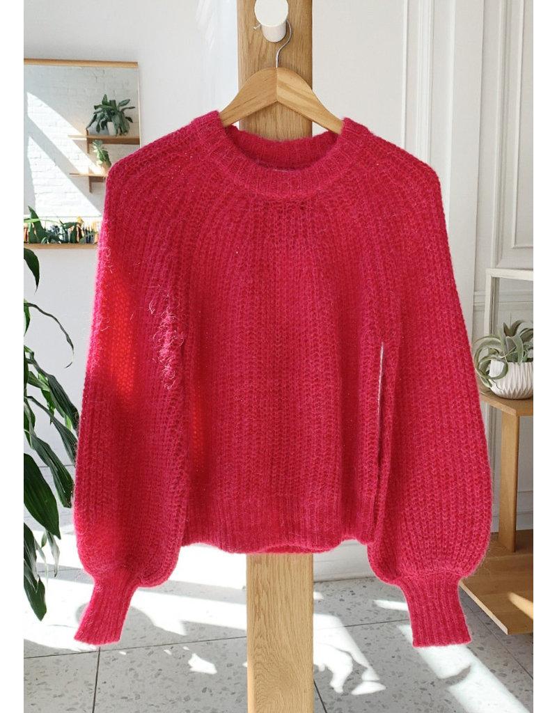 InWear Saria pullover