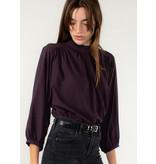 DES PETITS HAUTS Tonio blouse