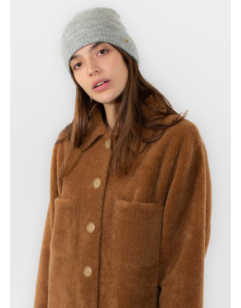 DES PETITS HAUTS Bambou hat