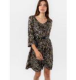ICHI Betta dress