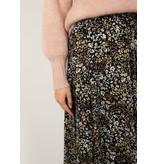 ICHI Betta skirt