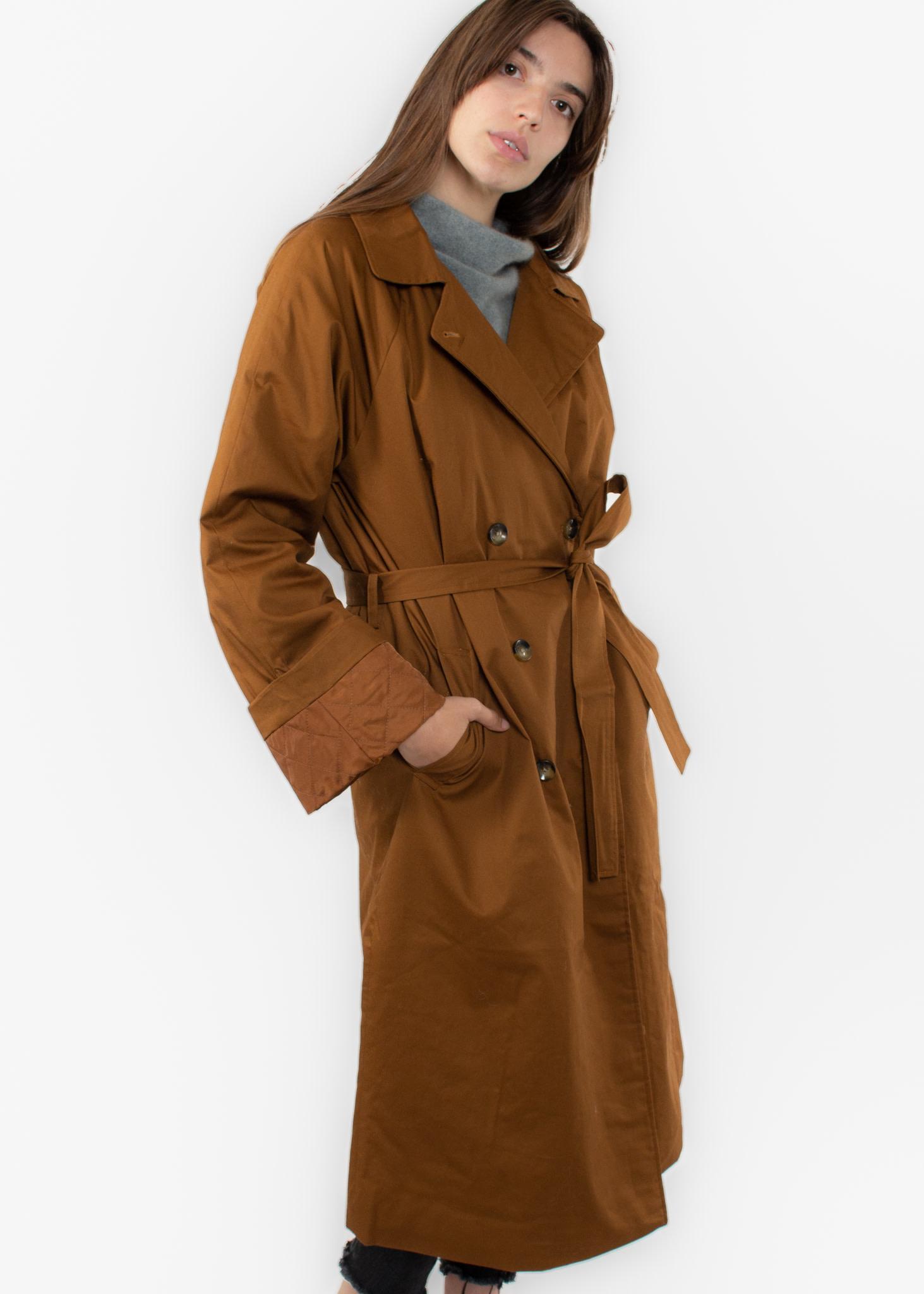 ICHI Genevieve jacket