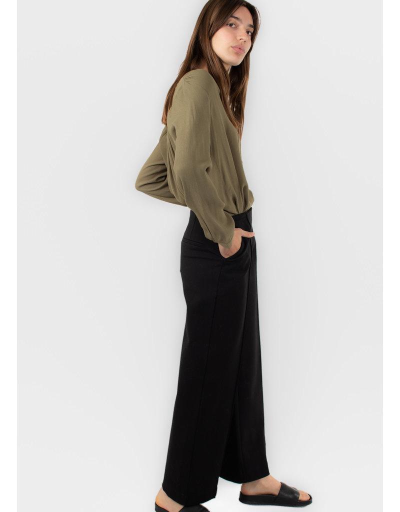 DES PETITS HAUTS Sally blouse