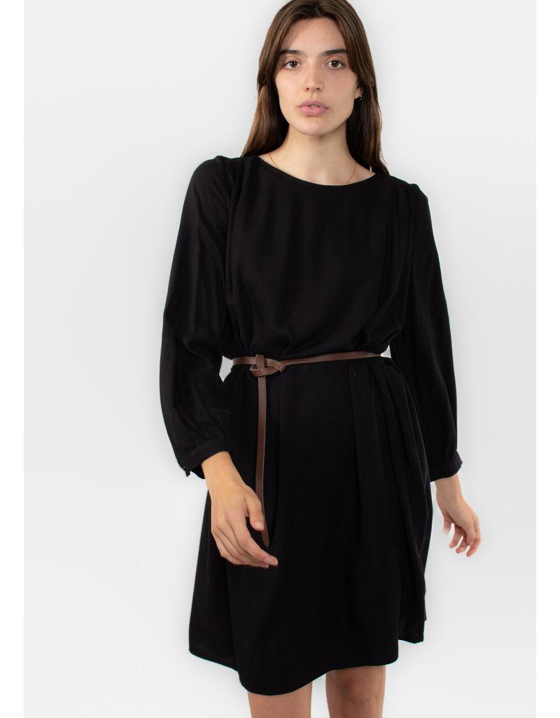 DES PETITS HAUTS Vivette dress