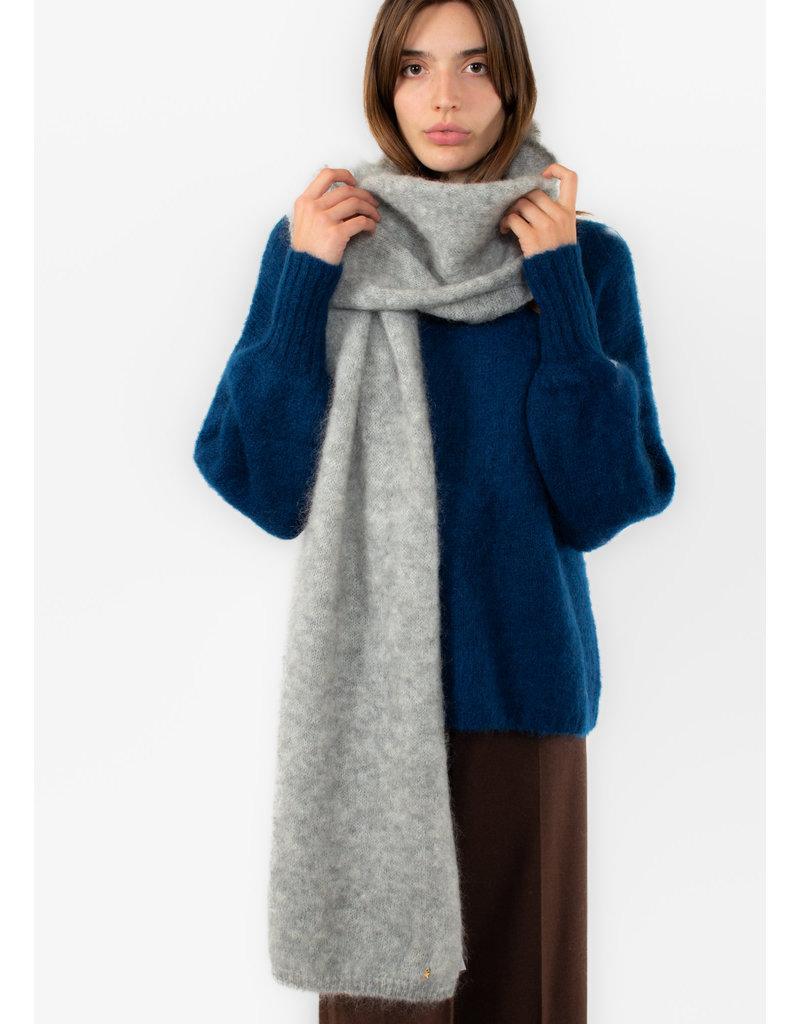 DES PETITS HAUTS Doctave scarf nuage