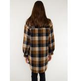 ICHI Gwenna jacket