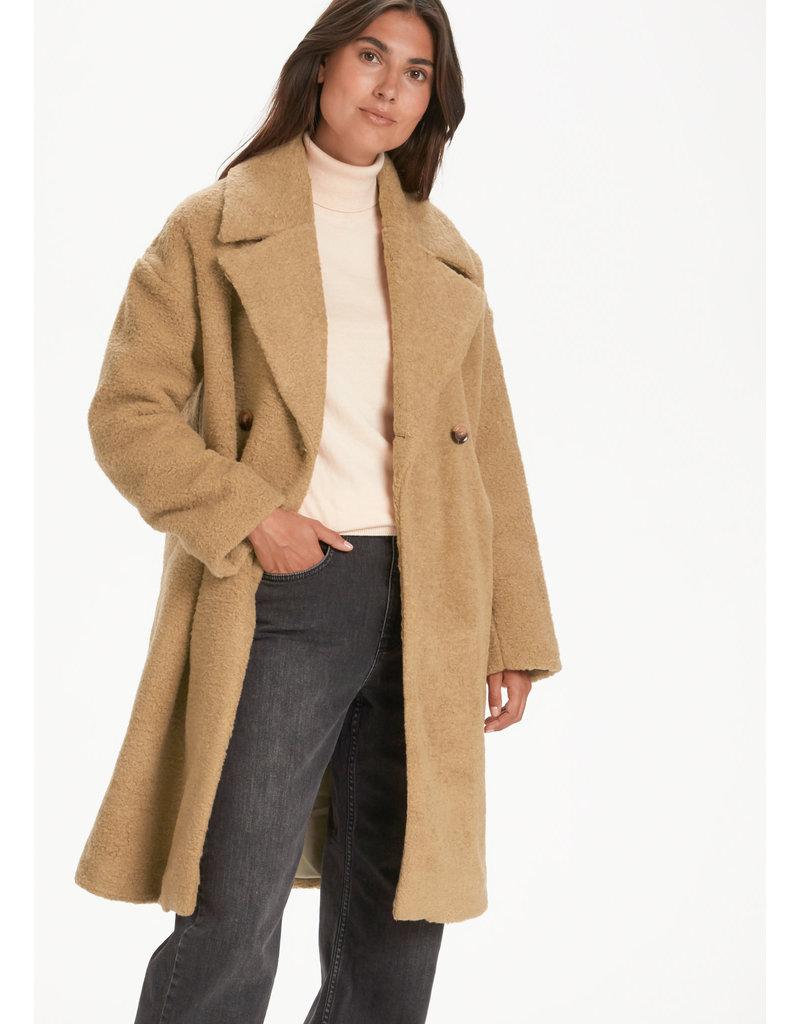 Part Two Eidie jacket