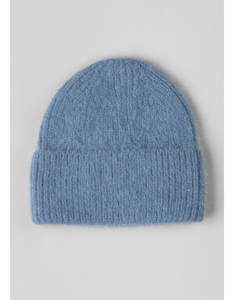 FWSS Bordeau hat bel air blue