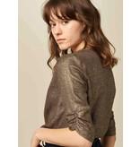 Sessùn Elly blouse