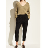 Cozy pull on pant
