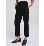 AG Adriano Goldschmied The Elvie corduroy pant