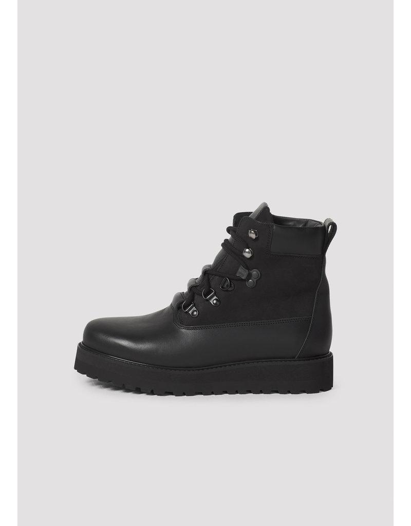 Filippa K Hiker boots