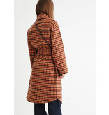 InWear Siljul jacket