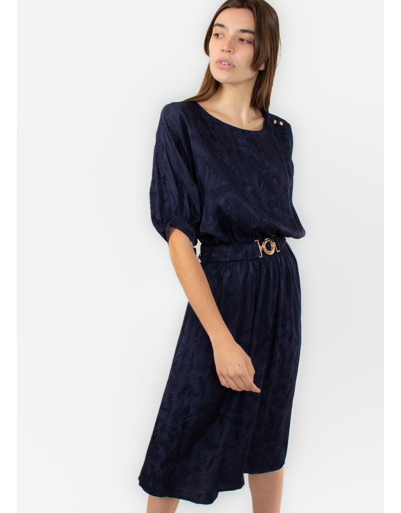 KAREN BY SIMONSEN Constance dress