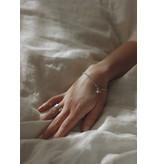 SAFRAN COLLECTION The Amalfi bracelet