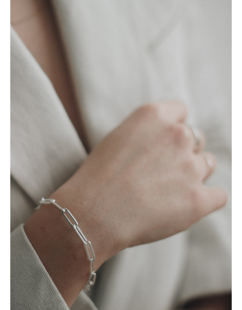 SAFRAN COLLECTION The Robbie bracelet
