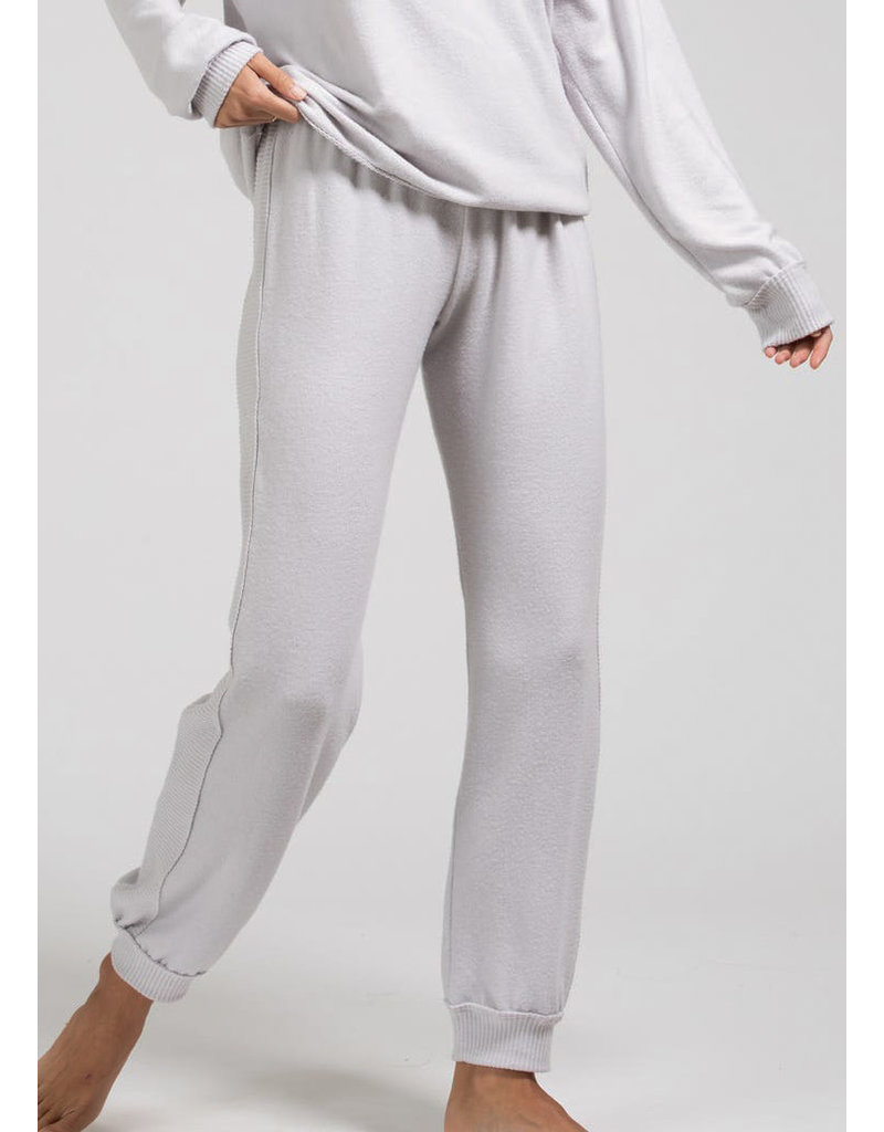 EBERJEY Cozy time pant