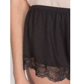 EVERLY CLASSIC SHORT