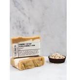 T.Lees Chamomile & oat soap