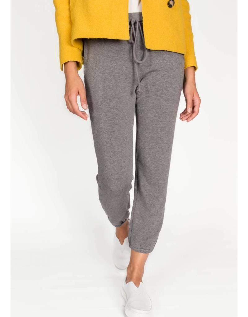 ATHLEISURE SWEATPANT