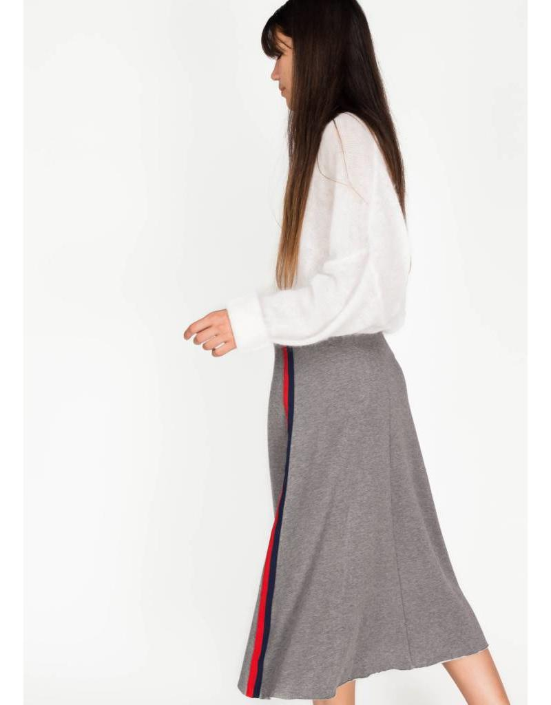ATHLEISURE SKIRT