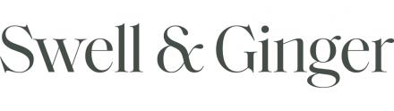 Boutique Mode & Accessoires Femme à Montréal | Swell & Ginger