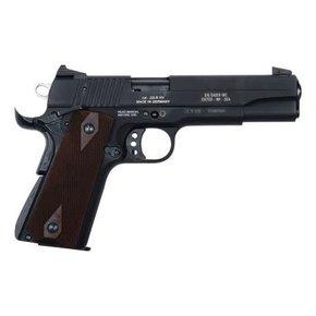 Sig Sauer SALE! Sig Sauer 1911 22LR Pistol Black