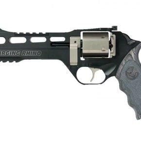 Firearms - Lanz Shooting Supplies