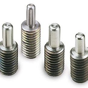 Hornady Hornady Neck Turn Mandrel 7mm 1/package
