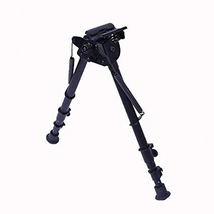 Harris Harris BiPod Series S Model 25