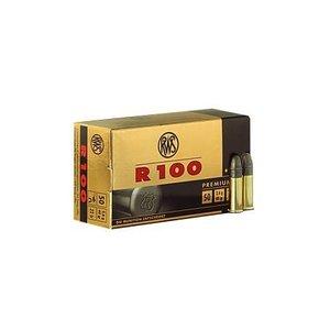 RWS RWS R100 High Precision