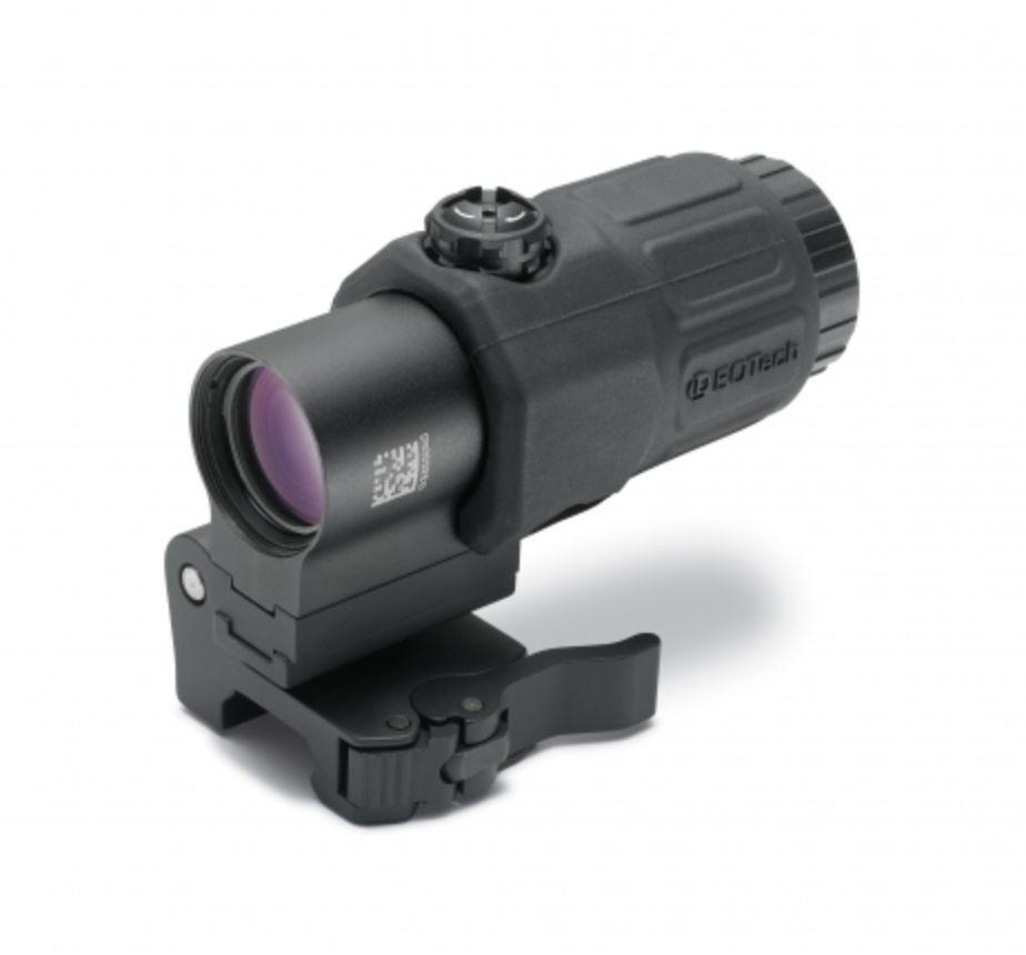 EOTech EOTech G33 3 Power Magnifier