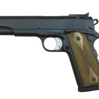 Tanfoglio TANFOGLIO WITNESS CUSTOM 1911 9mm