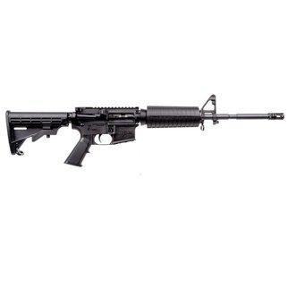 "Diamondback Firearms DiamondBack DB15 14.5""Brl, 5.56/223"
