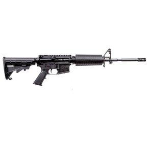 Diamondback Firearms Diamondback AR-15, Semi-Auto Rifle, 16″ BBL, 223/5.56