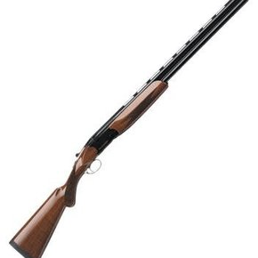 Weatherby Weatherby Orion Over/Under 12ga 28""