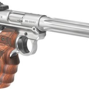 Ruger Ruger MARK IV™ HUNTER 22LR