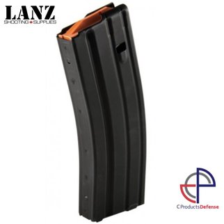 C Product C Product 223/556 5/30rd Mag