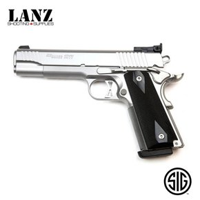Sig Sauer - Lanz Shooting Supplies