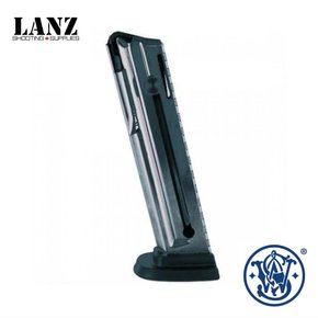 Smith & Wesson Smith & Wesson 22LR Pistol Spare Mag