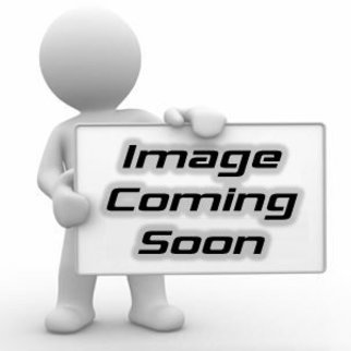 Lee Enfield Sportorized MKIII - Previously Enjoyed