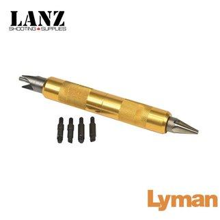 Lyman Lyman Case Prep Multi-Tool