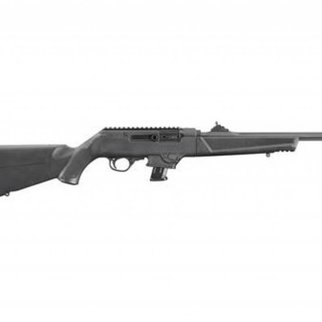 Ruger Ruger PC Carbine