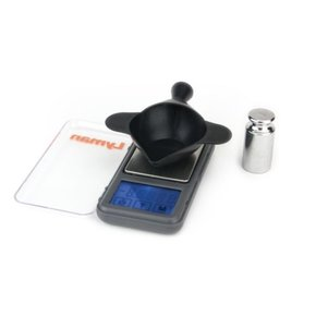 Lyman Picket Touch Digital Scale Set