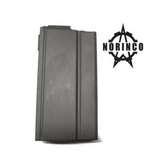 Norinco M305 Magazine