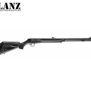 Thompson Center Thompson Center IMPACT!™.50c Muzzleloader Blued Composite