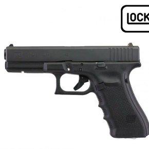 """Glock Glock 22 Gen 4, .40 S&W, 4.5"""""""
