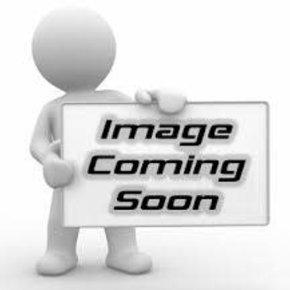BERETTA 92S 9MM MAGAZINE HEEL RELEASE
